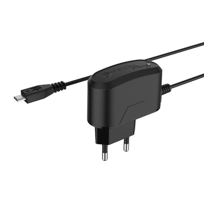 CARREGADOR PMCELL HC-11 MICRO USB