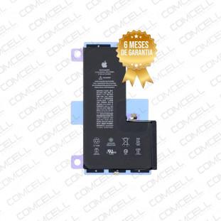 BATERIA PREMIUM IPHONE 11 PRO MAX