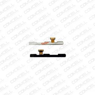 FLEX POWER LENOVO VIBE K5 - A6020