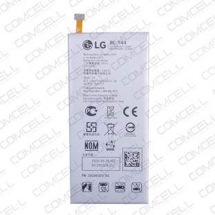 BATERIA LG K40S/K12 PRIME/K12 MAX - BL-T44