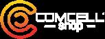 COMCELL Distribuidora